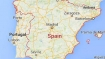 Sanchez again fails to become Spanish PM