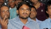 Keshubhai praises Hardik, says he has brought Patels together