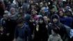 Slovenia, Croatia, Serbia begin closure of Balkan route