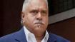 How Vijay Mallya fooled Banks