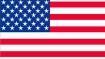 Five dead in US mass shooting