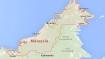 Malaysia to deport Australian journalists