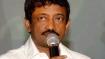 'Pay off bankers with bikini beauties': Ram Gopal Varma to Vijay Mallya