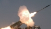 Israel strike kills 2 Palestinians: Gaza officials