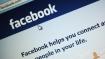 Facebook keen on Asia despite India saying no to Free Basics: Top executive