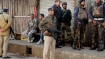 Pathankot attack: Pakistani probe team granted visas for India