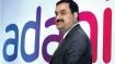 Queensland govt invokes spl powers to speed up Adani project