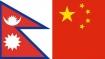 Nepal, China sign first ever transit treaty