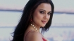 Relief for Preity Zinta: Actress acquitted in cheque bouncing case