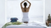 AYUSH to head Yoga-based cure for cancer