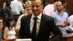 Sentencing for convicted murderer Pistorius slated for June