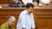 Delhi budget session to begin on March 22