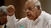 Dialogue with Pak must for Kashmir solution, says Farooq Abdullah