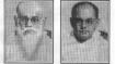Gumnami Baba was Netaji Subhash Chandra Bose: Justice Sahai commission