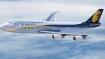 Jet Airways flight makes emergency landing in Amsterdam