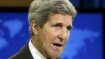 John Kerry: India, China investing more in renewable technologies