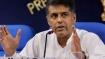 Modi's comments on Gogoi 'undignified': Manish Tiwari