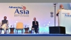"""Asia is the ray of hope for global economic recovery"": Narendra Modi"