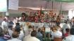 Tents of OROP protesters at Jantar Mantar uprooted