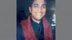 Know all about Dr Pankaj Narang murder case