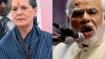 PM Modi, Sonia greet people on Baisakhi, Bihu