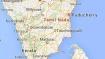 Tamil Nadu poll: 190 booths in Namakkal identified sensitive