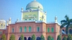 VHP slams Darul Uloom over 'Bharat Mata'