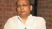 One should often chant 'Bharat Mata ki jai' with pride: Cong