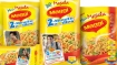 Maggi fails lab test in UP, Nestle India imposed fine of Rs 45 lakh