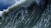 7.2 quake hits Vanuatu, tsunami alert issued