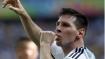 Messi denies tax evasion in Panama Papers scandal
