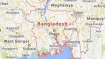 Secular student activist hacked to death in Bangladesh