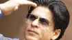 Shahrukh Khan's cousin set to contest Pakistan elections, candidature accepted