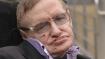 Stephen Hawking's funeral to be held in Cambridge today