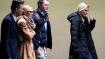 Relatives of Germanwings crash victims sue pilot's US school