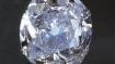 Kohinoor return: RSS contradicts Modi govt, says diamond is India's asset