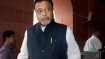 Mukul Roy gets VIP security after joining BJP