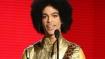 Madonna mourns Prince as 'true visionary'