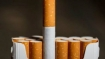 New pictorial warning for tobacco products to be used from Sept 1