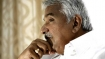 Kerala Polls: House, health, food for all, promises Chandy in manifesto