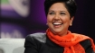 Non-white employees scared for their safety after Trump's win: Nooyi