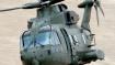 Milan court gives 'modus operandi' of AgustaWestland deal