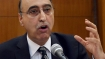 Abdul Basit bids adieu to India and thanked for everything