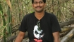 Bengaluru shocker: IBM staffer stabbed to death in front of his house