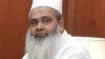 I will break your head: AIUDF's Badruddin Ajmal abuses journalist