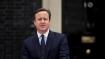 UK's Cameron slips in polls amid tax saga