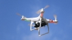 Afghanistan bans use of drone cameras