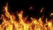 Bihar: Fires claim 18 lives in 2 days