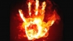 Kerala: Jilted lover sets self and woman on fire; both succumb to burn injuries