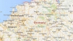 'Radical Islamists behind terror attack on German Gurudwara'